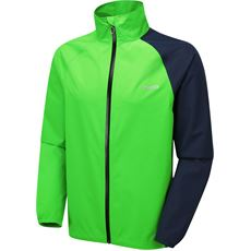 Men's 2.5 Waterproof Cycling Jacket