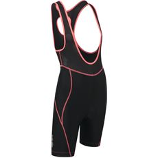 Women's Bib Short