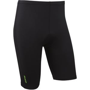 Men's Padded Cycle Short