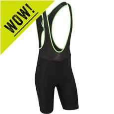 Men's Bib Short