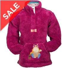Primrose Children's Fleece