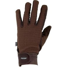 Salisbury Everyday Riding Glove