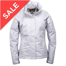 Badia Waterproof Riding Jacket