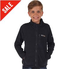 Marlin IV Kids' Fleece