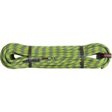10.0 Galaxy Classic Climbing Rope 10mm Ø x 30m