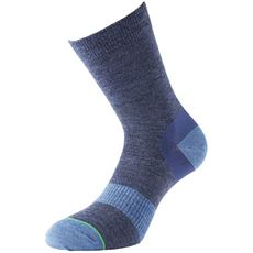 Ultimate Tactel® Approach Sock (Men's Fit)