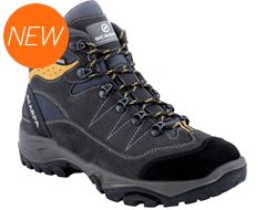Mistral GTX Men's Hiking Boot