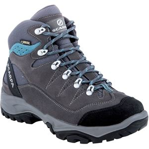 Mistral GTX Women's Hiking Boot