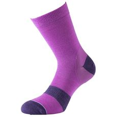 Ultimate Tactel® Approach Sock (Ladies' Fit)