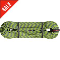 10.0 Galaxy Classic Climbing Rope 10mm Ø x 70m