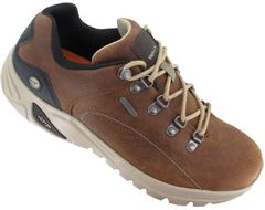 V-Lite Walk-Lite Witton Trek WP Men's Walking Shoe