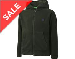 Alpine Boys' Fleece Hoody