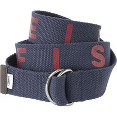 Titan Fabric Webbing Belt