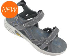 V-Lite Walk-Lite Manhattan Women's Sandal