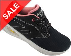 V-Lite Rio Quest i Women's Walking Shoe