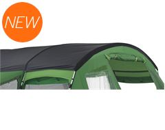 Roof Protector for Montana 600P Tent