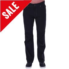 Men's Landike Trousers