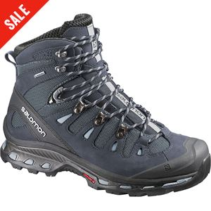 Quest 4D 2 GTX Women's Walking Boot