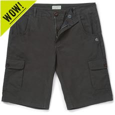 Men's Samson Cargo Shorts