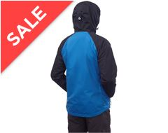 Men's Fermont Waterproof Jacket