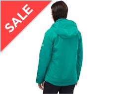 Women's Alberta Waterproof Jacket