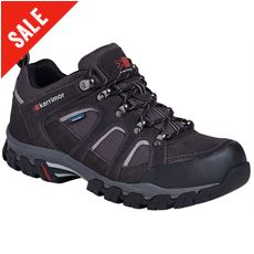 Bodmin Low IV Weathertite Men's Walking Shoes