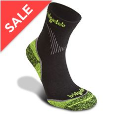 Men's CoolFusion RUN Qw-ik Socks