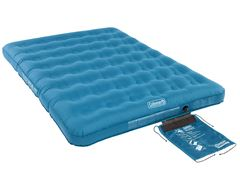 DuraRest™ Double Airbed