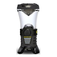 Lightwave Beam Lantern