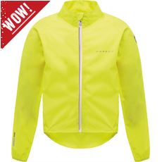 Kids' Ensue Cycle Jacket