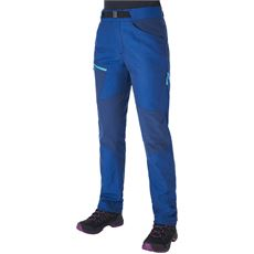 Women's Fast Hike Trousers