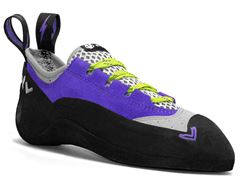 Nikita Women's Climbing Shoes