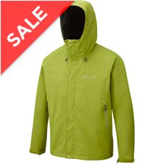 Men's Maxen GTX Jacket