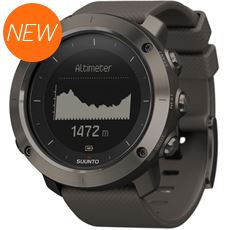 Traverse GPS Outdoor Watch