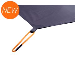Footprint for Icarus Classic 500 Tent
