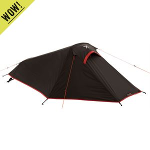 Phoxx 1 Person Backpacking Tent