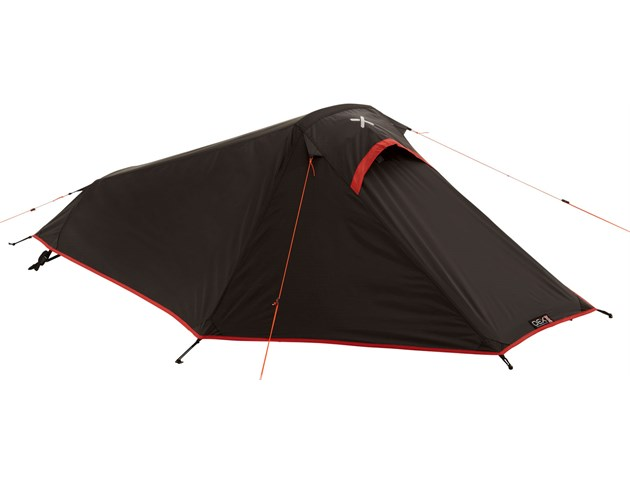 OEX Phoxx 1 Man Backpacking Tent  sc 1 st  GO Outdoors & Backpacking Tents | 2 3 u0026 4 Man Lightweight Tents