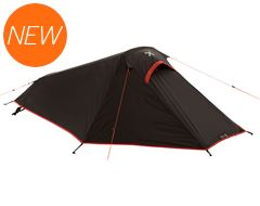 Phoxx 1 Man Backpacking Tent