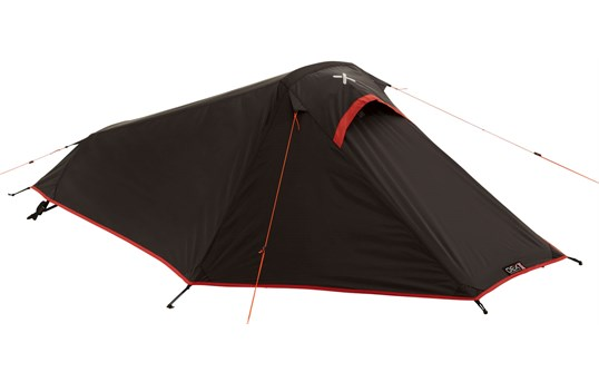 OEX Phoxx 1 Man Backpacking Tent  sc 1 st  GO Outdoors : 1 person backpacking tent - memphite.com