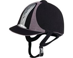 Legend (Adult) Riding Hat - PAS015