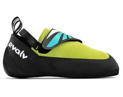 Venga Kids' Climbing Shoes