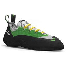 Spark Men's Climbing Shoes