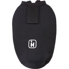 Neoprene Pouch (500ml)