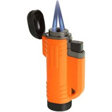 VFlame Lighter