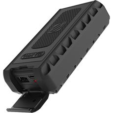 GoBat™ 6000 Portable Backup Battery