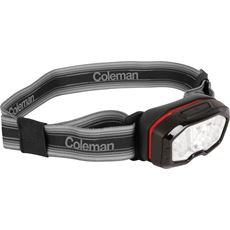 CXHT+ 150 LED Headlamp