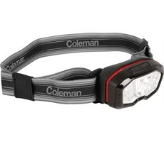 CXO+ 150 LED Headlamp