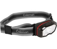 CXO+ 200 LED Headlamp