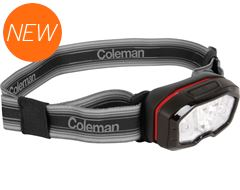 CXO+ 250 LED Headlamp