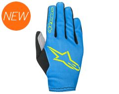Aero 2 Cycling Gloves